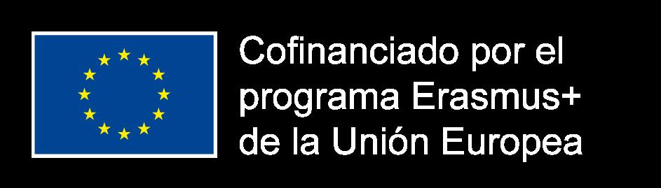 http://www.sepie.es/doc/comunicacion/logos/cofinanciado_blancoyazul.png