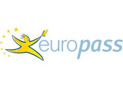 EL PASAPORTE DE LENGUAS EUROPASS, EN LA PRÁCTICA