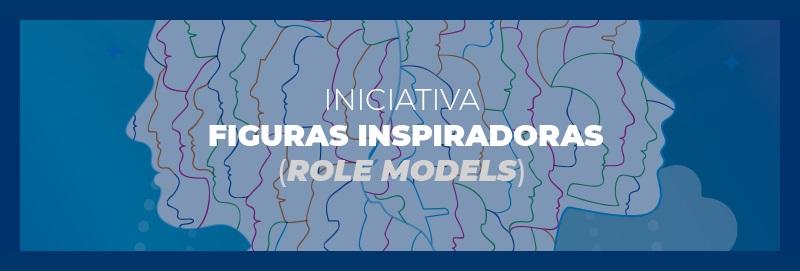 Iniciativa Figuras Inspiradoras