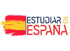 FERIAS ESTUDIAR EN ESPAÑA