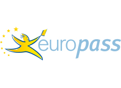 EUROPASS EN CIFRAS 2018