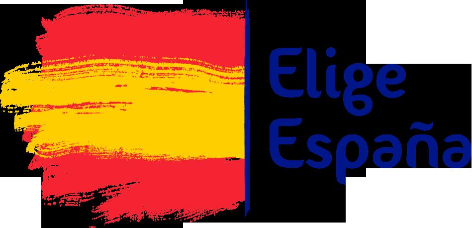 Elige España