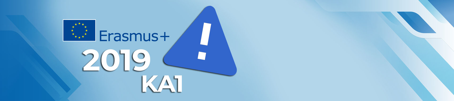 http://www.sepie.es/img/aviso_urgente_convocatoria_KA1.jpg